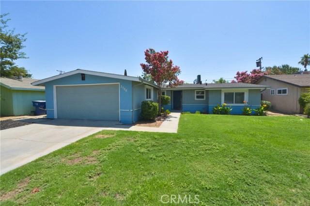 3786 E Holland Avenue, Fresno, CA 93726