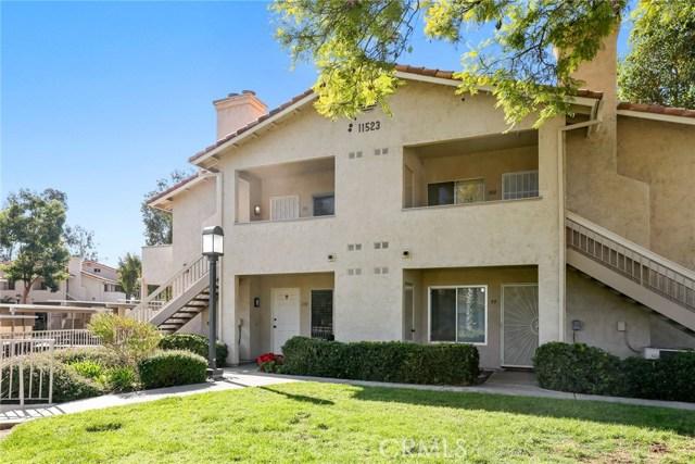 11523 Fury Lane 111, El Cajon, CA 92019
