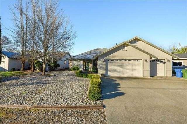 19535 Old Creek Road, Hidden Valley Lake, CA 95467