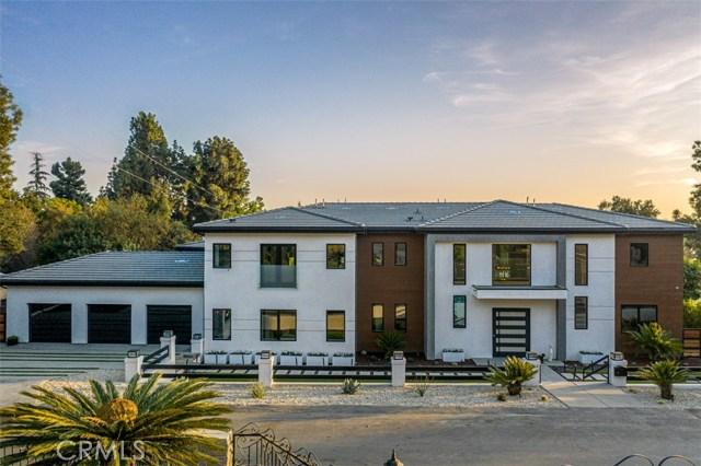 Photo of 3264 Barhite Street, Pasadena, CA 91107