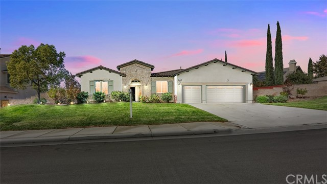 Photo of 33982 Baystone Street, Temecula, CA 92592