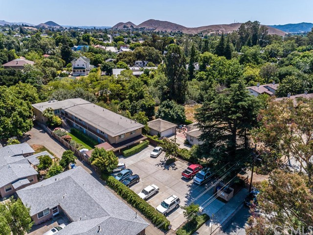 Property for sale at 505 Brizzolara Street, San Luis Obispo,  California 93401