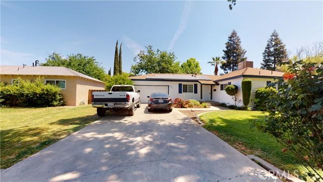2952 Tahoe Dr, Merced, CA 95340 Photo