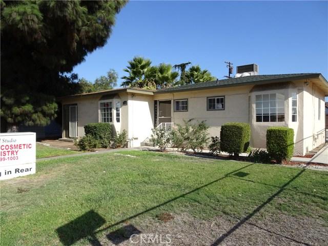1024 S Glendora Avenue, West Covina, CA 91790
