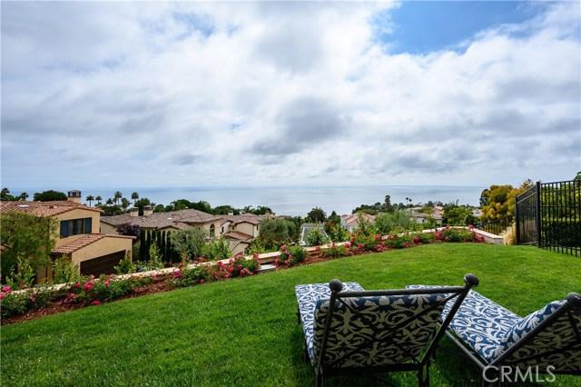 Photo of 7322 Lunada Vista, Rancho Palos Verdes, CA 90275