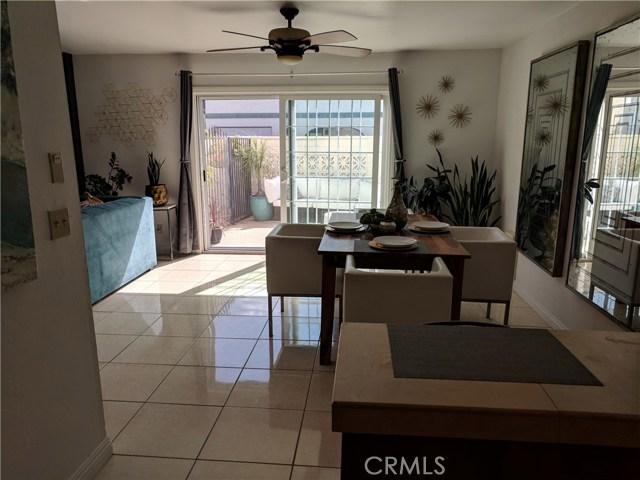 7547 Jerez Ct, Carlsbad, CA 92009 Photo 9
