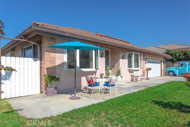 1834 N Fern Street, Orange, CA 92867