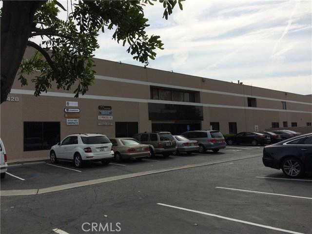 11428 E Artesia Boulevard 4, Artesia, CA 90701