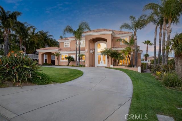 5077 Equine Place,Rancho Cucamonga, CA 91737