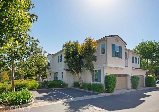 8 Kilbannan Court, Ladera Ranch, CA 92694