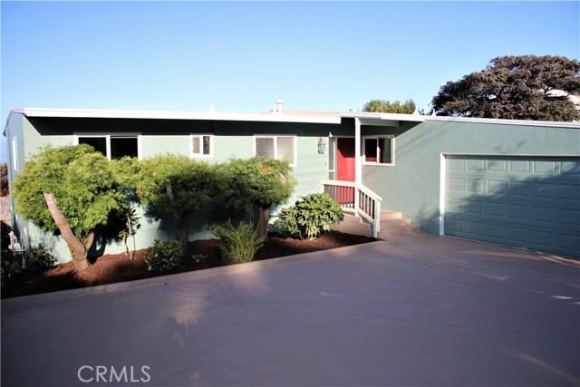 2755 Juniper Avenue, Morro Bay, CA 93442