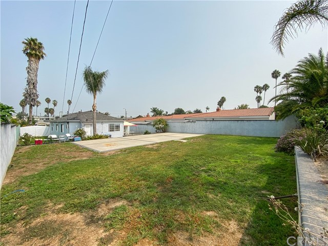1674 251st St, Harbor City, CA 90710 Photo 19