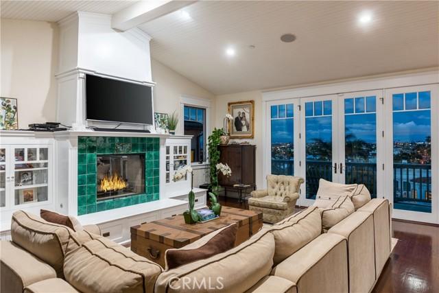 609 Ruby Street, Redondo Beach, California 90277, 5 Bedrooms Bedrooms, ,4 BathroomsBathrooms,For Sale,Ruby,SB21053016