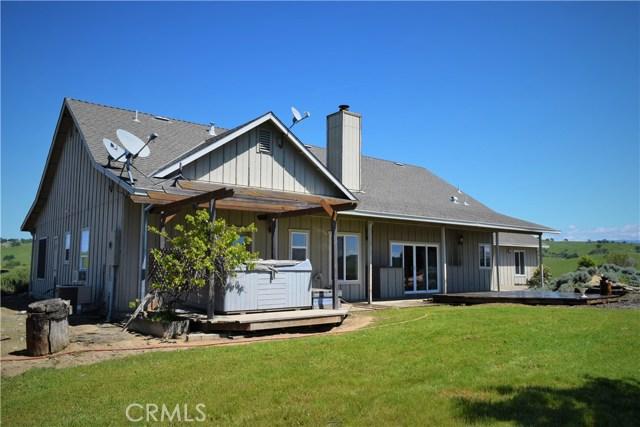 16858 Merced Falls, Snelling, CA 95369
