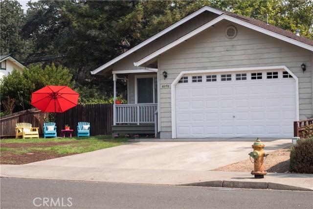 6270 Bay St, Clearlake, CA 95422 Photo