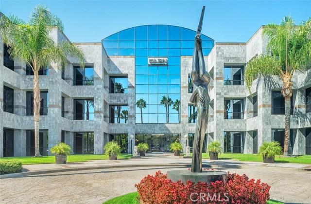20 Corporate Park 118, Irvine, CA 92606