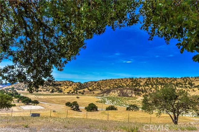 72925 Indian Valley Road, San Miguel, CA 93451 Photo 0
