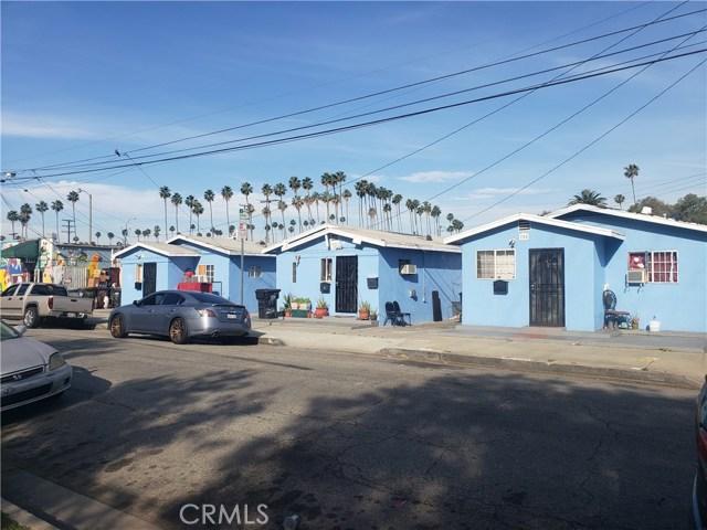 755 S Sydney Drive, Los Angeles, CA 90022