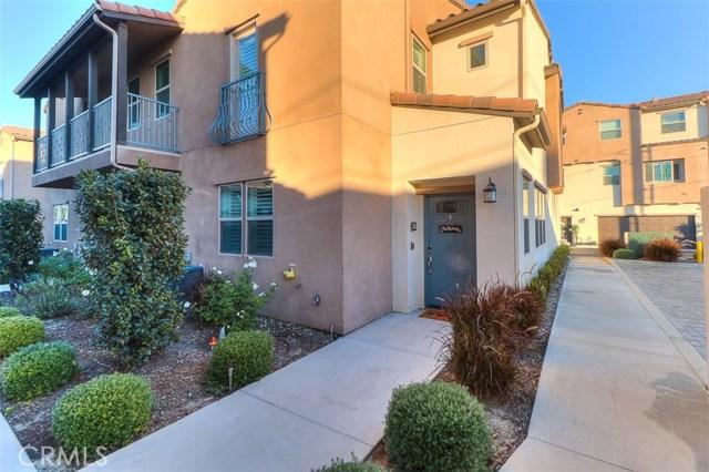 9828 Jersey Avenue 24, Santa Fe Springs, CA 90670