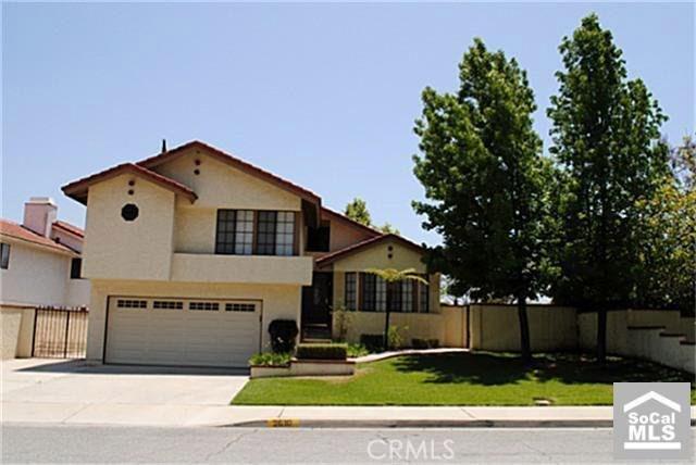 2610 Sunnydale Drive, Duarte, CA 91010