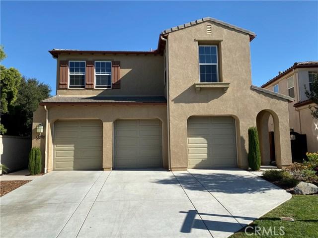 1289 Breakaway Drive, Oceanside, CA 92057