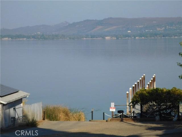 11270 Konocti Vista Dr, Lower Lake, CA 95457 Photo 10