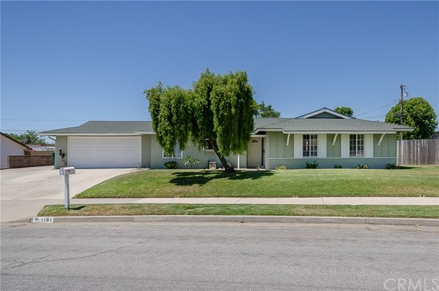 1191 Barnette Road, Santa Maria, CA 93455
