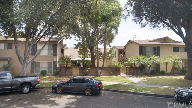 1100 W Porter Avenue, Fullerton, CA 92833