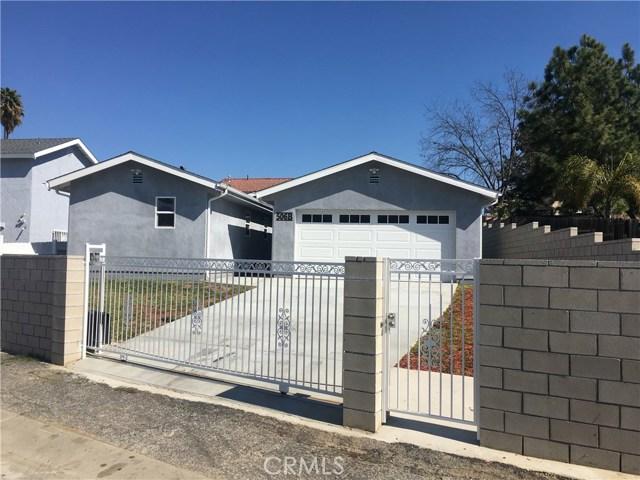 506 Harding Avenue B, Monterey Park, CA 91754