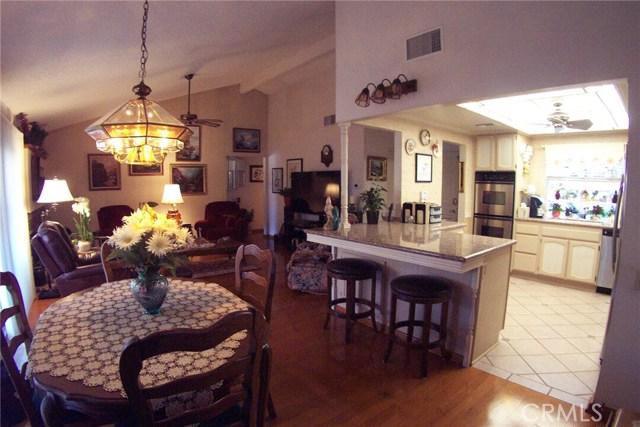 8134 Catherine Avenue 42, Stanton, CA 90680