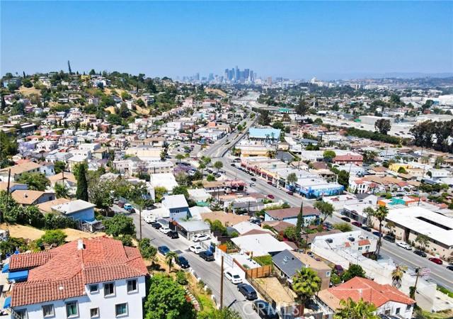 45. 4216 Woolwine Drive City Terrace, CA 90063