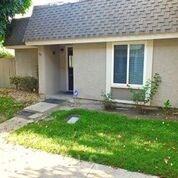 910 S Cornwall Drive, Anaheim, CA 92804