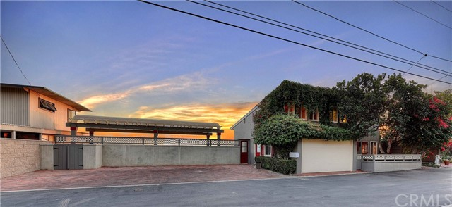 35747 Beach Road, Dana Point, CA 92624