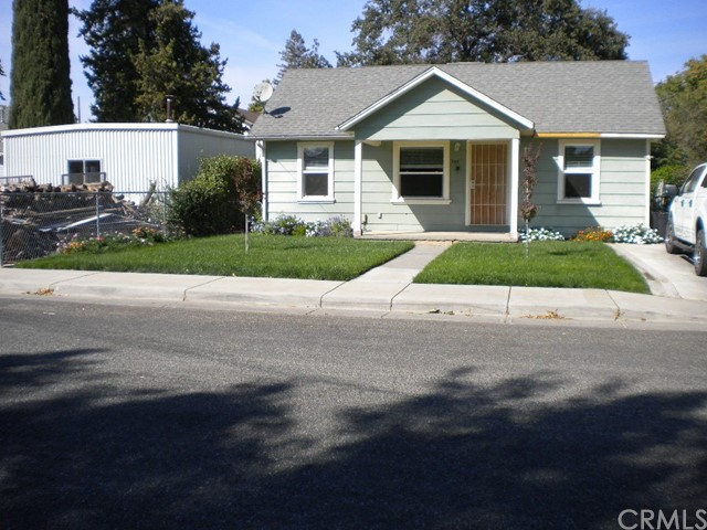 348 Central Street, Orland, CA 95963
