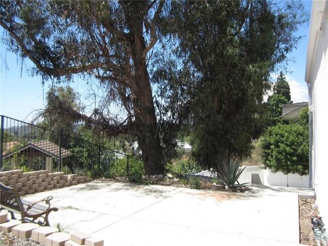 Image 24 of 323 S Del Giorgio Rd, Anaheim, CA 92808