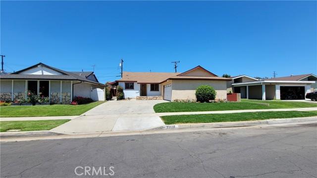 39. 22033 Newkirk Avenue Carson, CA 90745