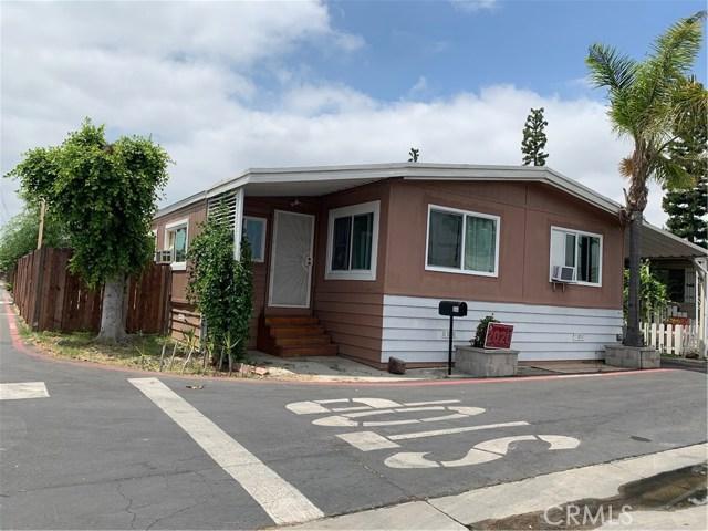 16600 Orange Ave. 10, Paramount, CA 90723