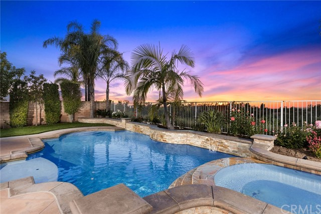 21035 Barclay Lane, Lake Forest, CA 92630