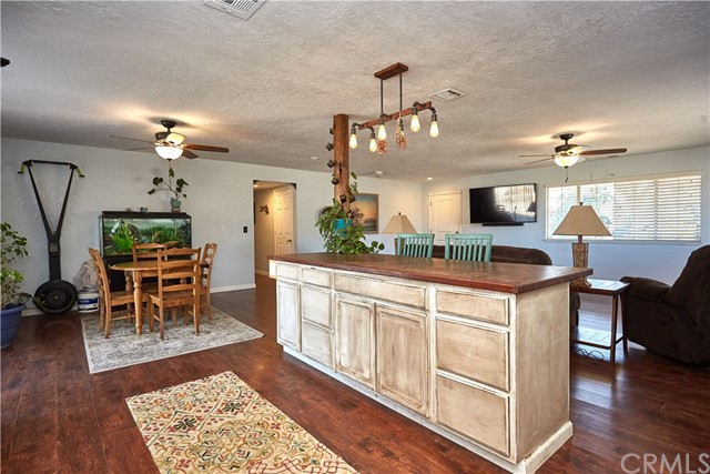 10054 Trade Post Rd, Lucerne Valley, CA 92356 Photo 19