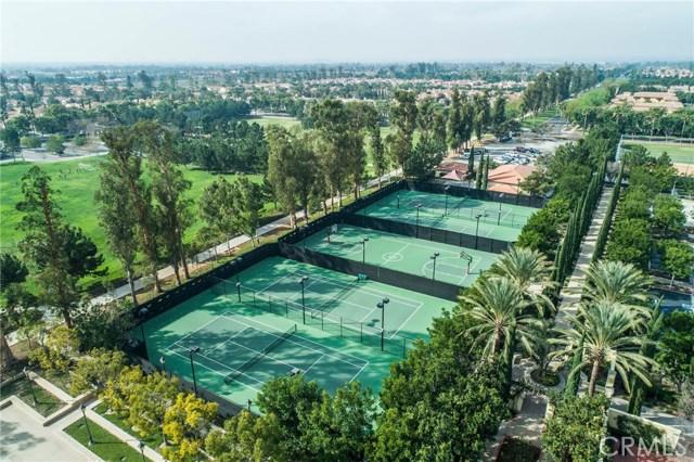 194 Wild Lilac, Irvine, CA 92620 Photo 66