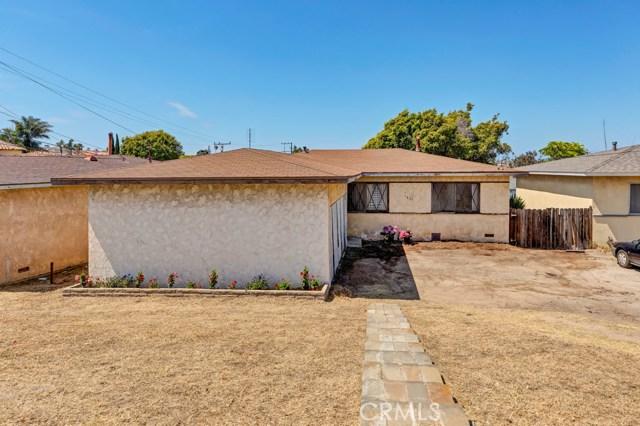 1803 Marshallfield Lane, Redondo Beach, CA 90278