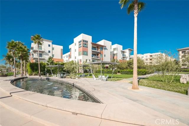 12510 W Fielding Cr, Playa Vista, CA 90094 Photo 43