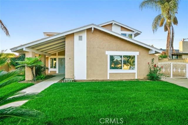 6648 Citrine Street, Alta Loma, CA 91701