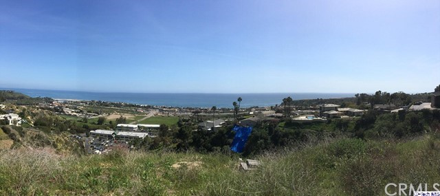 3338 Malibu Canyon Road, Malibu, CA 90265