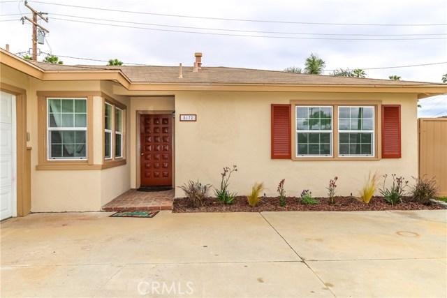 8172 Kiner Drive, Huntington Beach, CA 92646