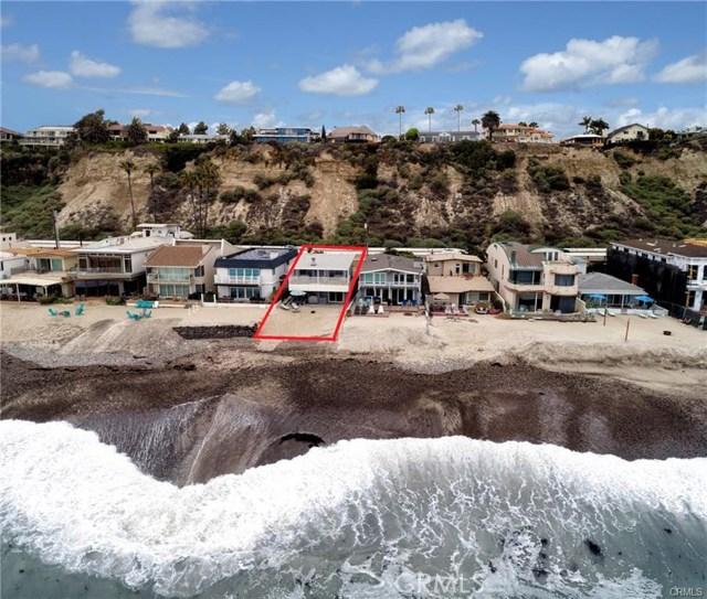35315 Beach Road, Dana Point, CA 92624