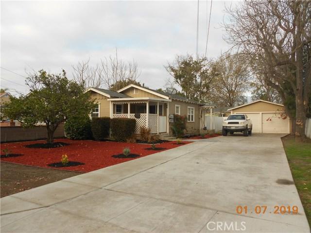 7351 Pellet Street, Downey, CA 90241