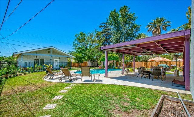 8755 Oak Park Av, Sherwood Forest, CA 91325 Photo 36