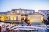 24790 Sandy Trail Place, Menifee, CA 92584