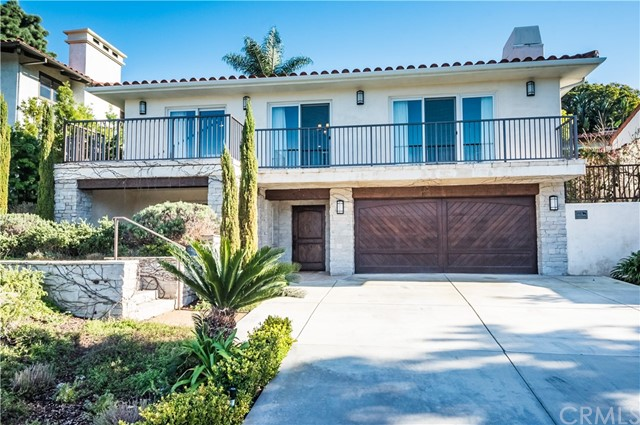 2508 Via Pinale, Palos Verdes Estates, California 90274, 3 Bedrooms Bedrooms, ,4 BathroomsBathrooms,Single family residence,For Sale,Via Pinale,SB19037595